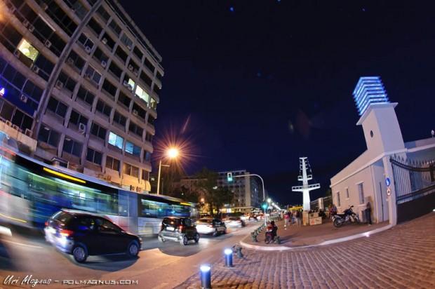 סלוניקי העיר הגדולה