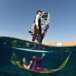 תחרות הצילום התת ימית באילת 2013 – Eilat Red Sea