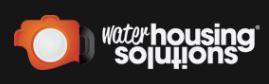 water housing