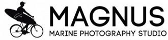 uri magnus photographer